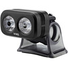 Knog Blinder Road 250 Cykellampa vit LED svart/transparent